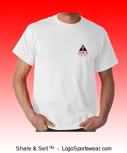Men T shirt Design Zoom