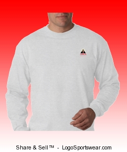 Men Long Sleeve t shirt Design Zoom